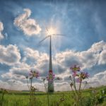 agriculture alternative alternative energy